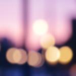 «255 conseils pour réussir sur internet» par Frédéric Canevet