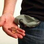 Comment démarrer son business sans argent
