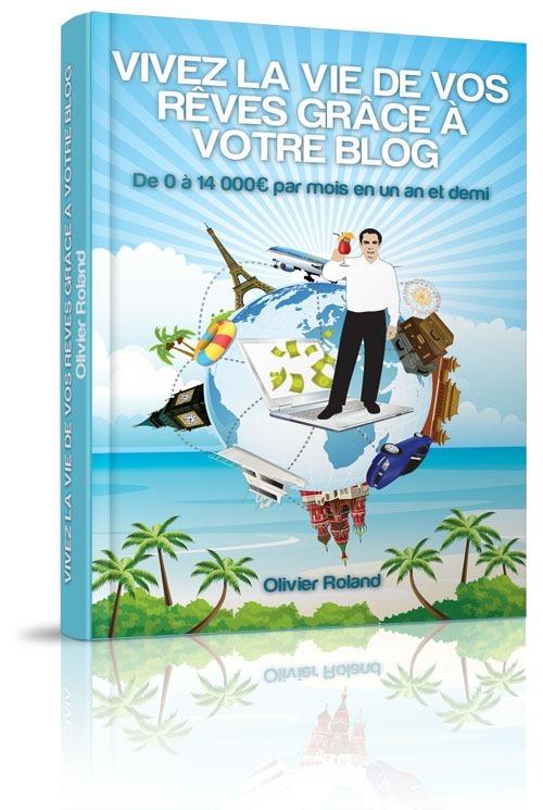 livre olivier rolland agir reussir reves blogs euklide
