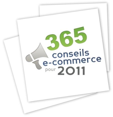 365 conseils e-commerce wizishop e-book