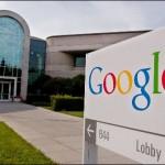 Google donne 10 conseils pour améliorer sa visibilité dans son moteur de recherche
