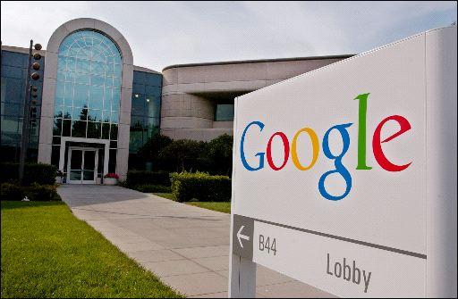 conseils google webmaster referencement visibilité