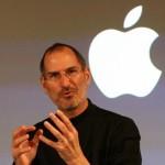 Steve Jobs, un modèle d'échecs !