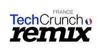 techcrunch remix video entrepreneur