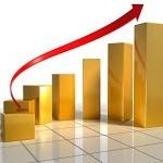 Le triangle des profits