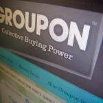 Groupon aide-t-il ou tue-t-il le « business » ?
