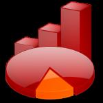 Les statistiques de Février 2011: essai transformé !