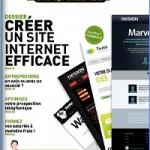 Magazine GRATUIT pour les entrepreneurs: Dynamique Entrepreneuriale