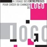 Guide Pratique du Logo pour les Entreprises