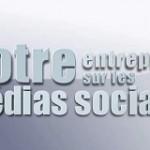 Comment «construire sa marque sur les réseaux sociaux» ?
