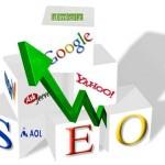 Connaître votre position sur Google