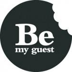 Comment écrire un bon article invité ?
