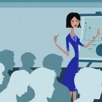 Comment organiser une réunion