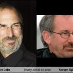 Qu'aurait fait Steve Jobs à ma place ?