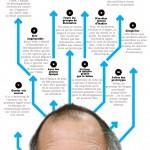 10 commandements tirés de la vie de Steve Jobs chez Apple