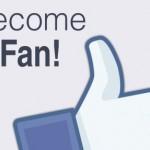 20 moyens de promouvoir facilement votre Fan Page Facebook