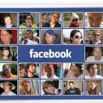 Qui sera le 3000ème fan d'euKlide sur Facebook ?