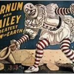 Connaissez vous l'effet Barnum ?