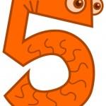 5 conseils pour lancer un «business» efficacement
