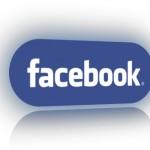 20 moyens de promouvoir facilement votre Fan Page Facebook [ suite et fin ]