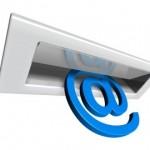 Video GRATUITE sur les règles du e-mailing !