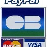 Passer de Paypal à Paypal Premier