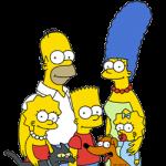 7 leçons de Marketing à retenir des Simpsons