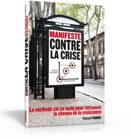 manifeste crise florent fouque livre e-book ouvrage