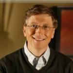 Les 10 éléments que l'école n'apprend pas, selon Bill Gates