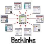 Check Up SEO: création de liens ( les fameux BL )