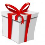C'est bientôt Noël, vendez PLUS … et PLUS cher !