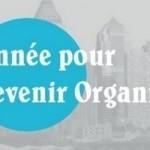 «1 an pour devenir organisé(e)»