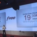 Retour sur le « show marketing » de Xavier Niel pour Free Mobile