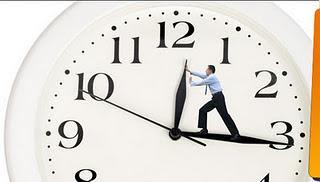 astuce conseil gagner temps