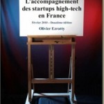 Le Guide des Starts-up High Tech