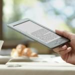 Le Kindle, ma résolution de 2012 ?