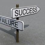 7 conseils pour avoir du succès en 2012