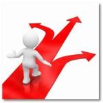 31 erreurs qui ruinent le succès de votre site !