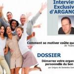 ro magazine e-book evènement blogueur lecteur rachel