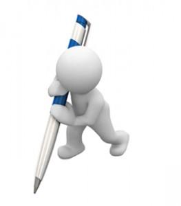 contenu site qualité ecrire redaction