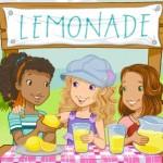 9 conseils marketing d'une petite fille de 6 ans …