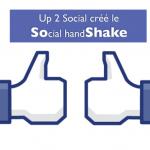 SoShake, un outil web 2.0 gratuit utile pour exploiter le potentiel des réseaux sociaux