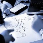 Planifier et réaliser votre Business Plan