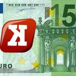 Gagnez 150 euros … avec cette «stratégie»