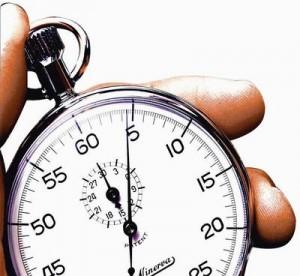 prductivité fois minute jour améliorer robin sharma