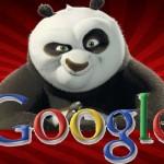5 moyens de ne pas dépendre du trafic Google
