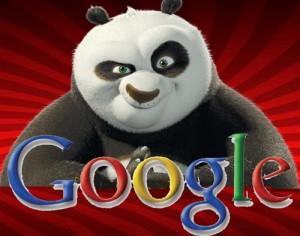moyens trafic sans google avoir