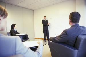 presentation powerpoint conseil guy kawasaki