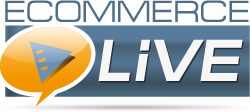 commerce conférences direct live retransmission