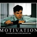 La motivation n'est pas liée à la «carotte»